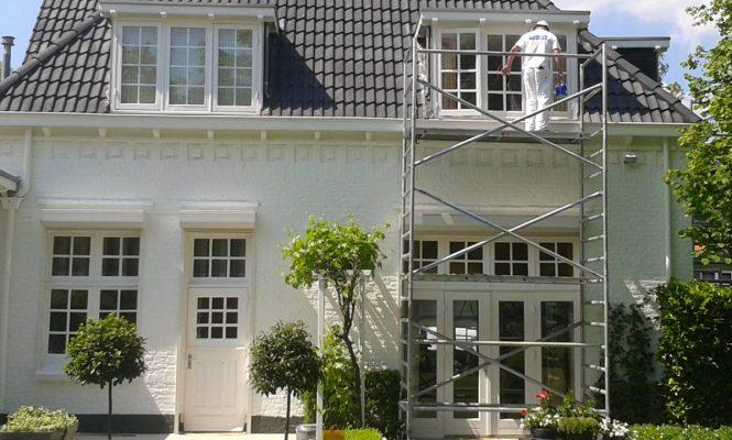bg-huis